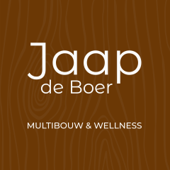 Multibouw & Wellness